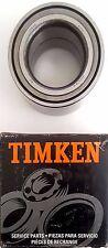 Timken NSK 510028 Wheel Bearing Front (B1)