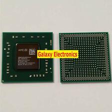 NEW AMD EM900EANN23AC BGA IC Chip Chipset