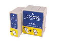 10x für Epson Stylus color 400 440 460 600 640 660 (kein original Epson)