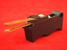 400/500A TWECO Style MIG Gun Trigger 400/500A  Bobthewelder Australian Seller