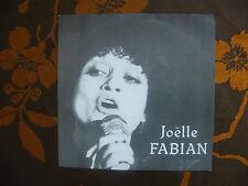 """SP JOELLE FABIAN """"La renarde""""  JF 84515"""