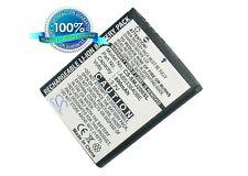 Nueva batería para Samsung Ab533640be Sgh-j200 Li-ion Reino Unido Stock