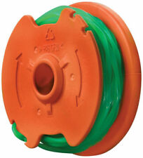 WA0014 WORX Replacement Grass Trimmer & Edger Spool Line for WG168,WG190 & WG191