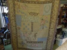 "MWW ""Evangeline Collection"" Throw 50X68"
