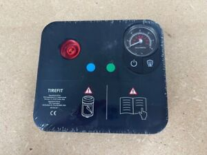 BMW Compressor Mobility Inflator Pump OEM Part # 71106871123 (71-10-6-871-123)