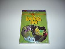 A Bug's Life (DVD,), Gold Collection Edition)