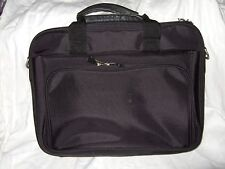 TRAVEL ORGANIZER - LAPTOP -ACCESSORIES..