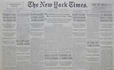 4-1937 April 18 RIFT IN RANKS OF FRENCH SOCIALISTS MAY LEAD TO PARTY PURGE Times