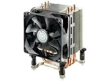 Cooler Master Computer Fans, Heatsinks and Cooling