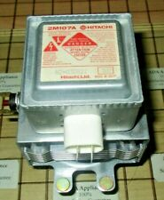 Thermador Oven Magnetron 486742, 14-29-594, 14-37-422 FREE EXP SHIP