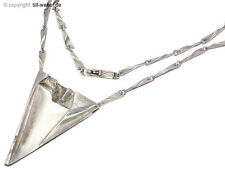 """Lapponia Collier """"925er Silber"""""""