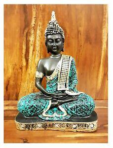 gautam buddha idols for home decor big size buddha showpiece face statue for gar