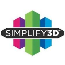 More details for simplify3d software