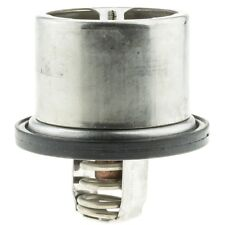 190f/88c Thermostat Motorad 880090