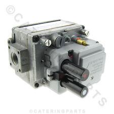 810 ELETTROSIT 0.810.126 principale gas valvola di controllo Ambach ANGELO PO FIAMMA RST SAGI