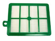 filtre HEPA aspirateur (compatible) EFH12-1 - ELECTROLUX 9001954123