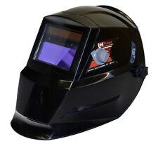 "Automatik casco de soldadura ""v5"" din9-13 + Grind modo schleifmodus máscara de soldadura"