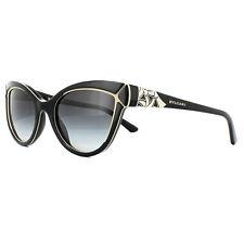 f00e886b8855 Gradient Plastic Frame Bvlgari Sunglasses for Women for sale | eBay