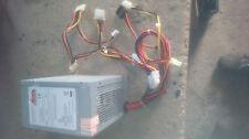 Fuente de alimentación HENDEN PSX-A830(V2.2) 480W