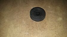 LAND ROVER RADIATOR MOUNTING BUSH - 572312