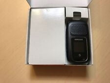 Samsung Rugby 4 AT&T 32GB Black