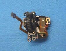 Canon 6D Cámara Cubierta Superior Dial Montaje Repuesto Pieza de Reparación CG2