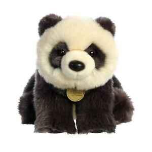 """Aurora - Miyoni - 12"""" Panda"""