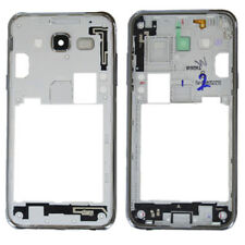 Samsung Galaxy J5 J500 J500FN Middle Chassis Side Button Bezel Frame Camera Lens