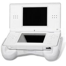 Speedlink Energy Grip White Battery + Charger AC For Nintendo DS Lite Ndsl