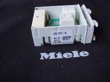 Miele Elektronik EZL 517-A, Miele T. Nr:09053390 für Miele Spülmaschine,Trockner