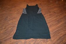 D0- Kate Hudson for Ann Taylor Sleeveless Dress Size 4