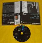 IL DOTTOR JEKYLL E MR. HYDE (1920) d J. S. Robertson Dvd »»»»» USATO