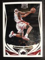 2004-2005 TOPPS CHROME LEBRON JAMES #23 2ND YEAR MINT CONDITION!
