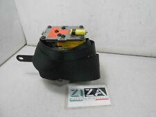 Cintura Sicurezza Passeggero Toyota Yaris II XP90 1.3 2SZFE 2006 73210-0D200
