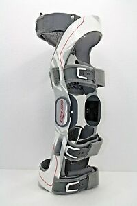 Knieorthese DONJOY 4TITUDE ADVANCED Größe S rechts neuw. KNEE BRACE Size S right