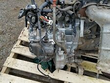 mazda 6 professionaly reconditioned auto transmission