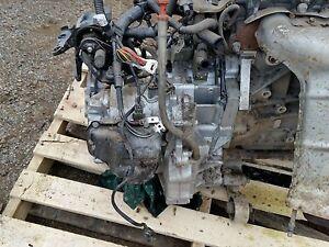 mazda 6 professionaly reconditioned auto transmission