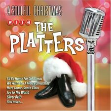 soulful christmas cd | eBay
