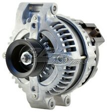 NEW ALTERNATOR (11604) 2012-2014 ACURA HONDA ILX CIVIC CR-V 2.4/120AMP
