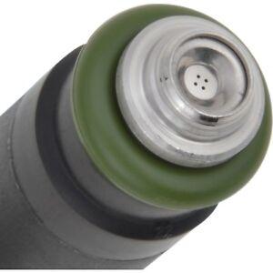 New Fuel Injector  VDO  FI11362S