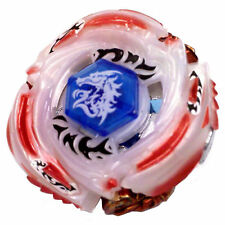 Meteo L-Drago LW105LF Toupie Beyblade BB-88 Metal Masters 4D High Performance