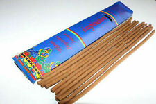 Inspiration Incense from Kopan Monastery