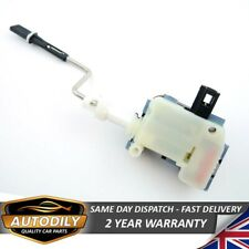 Fuel Filler Flap Lock Solenoid Motor Servo Golf Touran Passat 1T0810773A For VW