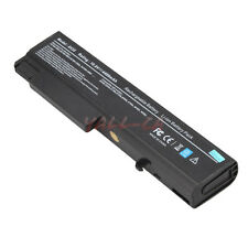 New Laptop Battery for HP EliteBook 6930p 8440p 8440w HSTNN-IB68 HSTNN-IB69 CA