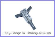 Lego Presslufthammer Bohrer - 30228 - Jackhammer Dark Bluish Gray - NEU / NEW