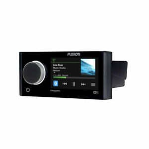 Fusion Marine Stereo Apollo Series Touchscreen Am/fm/bluetooth Ms-ra770