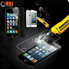 New iPhone 4/4S Tempered Glass 9H Screen Protector 0.26mm for iPhone 4/4S