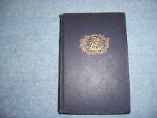 LORD HORNBLOWER by C. S. Forester /1st Ed/HC/Literature/Historical