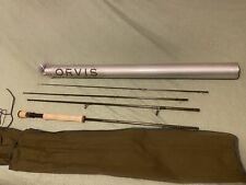 Orvis Recon 10 wt. Fly Rod