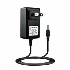 5 Volt 5V Wall Charger Travel Adapter For LELO products Power Supply Cord Mains